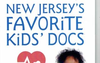 top-docs-2016