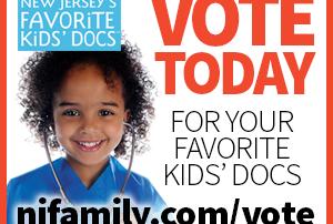 nj family 2017 vote